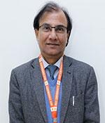 Prof.-M.-Ejaz-Hussain