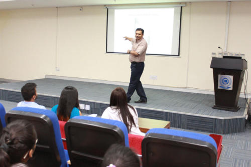 Guest Lecture on Plain Radiography in Perspective of Rheumatologist