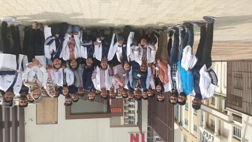 SGT-University-Visit-to-SignatureHospital-06