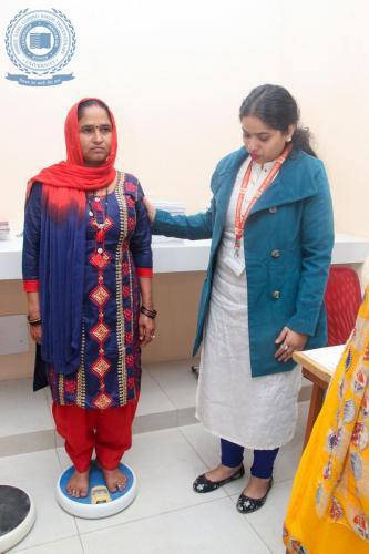 SGT-University-women-training-programme-14